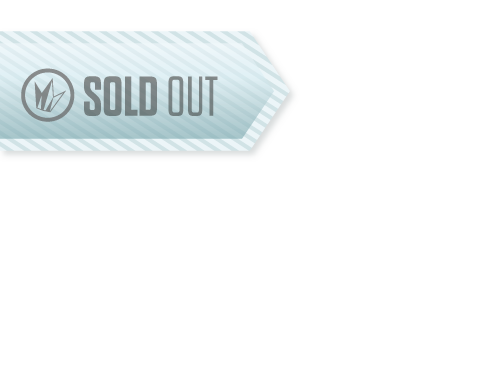 Item Is Sold Out